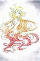 Galaxia 2 by lady-narven