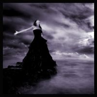 _close to heaven_ by SistaofPain