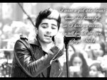 Zayn Malik Wallpaper Collection 2- #1 by Furubalover412
