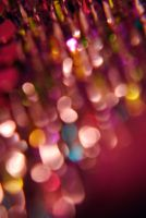 bokeh 2 by orbitingasupernova