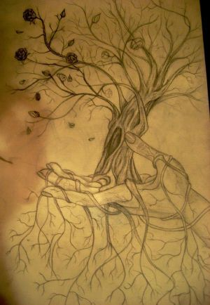 Tattoo Designs Tree