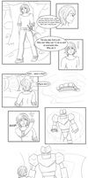 Walking City OCT Audition Page 2 by RynnLight