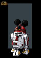 R2-MK by nightwing1975
