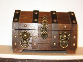 jewl_chest_stock_2 by intenseone345