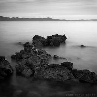 From the sea by ivancoric