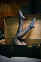FREE YOURSELF. by sarahsbrains