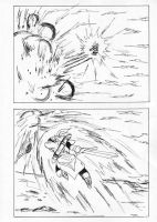 PGV's Dragonball GS - Perfect Edition - page 344 by pgv