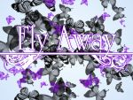 Fly Away by Milomax27