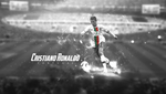 Cristiano Ronaldo WC14 by briedizz
