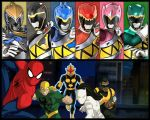 Dino Charge Prediction by JNTA1234