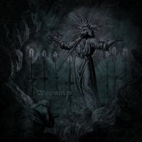 Worship dark artwork by MartinSilvertant