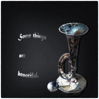 Some things........................... by jennystokes
