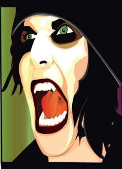 onision by pristinepalisoc