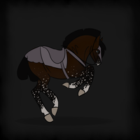 she's morphine by InactiveAccountt