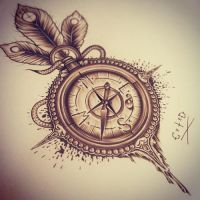 Tattoo-designerstattoo-design-on-tumblr-4fn9rk by petulapetula