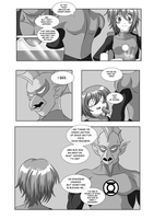 Chapter 2 Page 17 by darthplegias