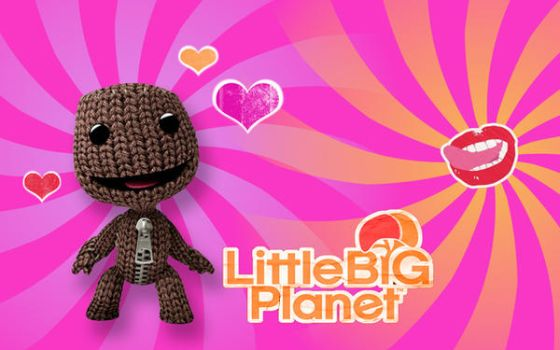 Little Girly Planet by Whitalishis