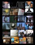 911 Predictive Programming Page 2 by attention2attention