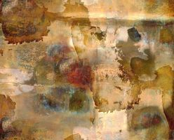 abstract grunge 03 by kanonliv