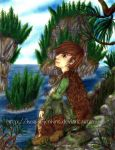 Hiccup by Kerrie-Jenkins