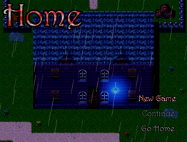 Home Ch.1 *UPDATE 11/27/15 by angel-of-britannia