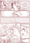 Mark of Chaos - Page 6 by StePandy