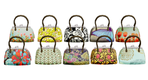 Purses DOWNLOAD by Kohaku-Ume