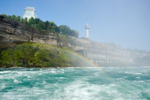 Niagara Falls 086 by FairieGoodMother