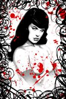 bettie by glass-coffin