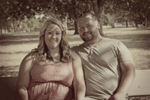 07-05-2012 Ryan and Brandi 43 by TEAcup-Photography