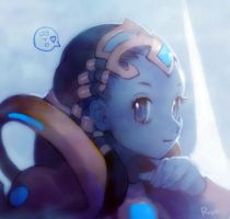Starcraft 2 fanfic  02 by rabbiteyes