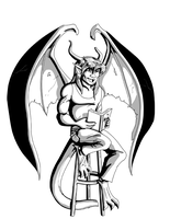 Eurynome's pic of Heinrich by Kimberly-T
