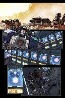 arcee colors pg 07 by markerguru