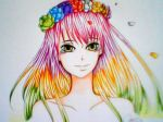 colorful.. :D by yuki890