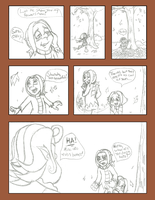 Miser Brothers: Sharada pg5 by Starimo