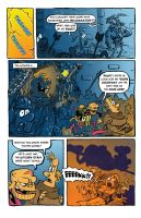 Much 3 page 38 in color by SteveLeCouilliard