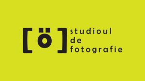 Photo logo by LokiMuje