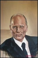 Ed Harris full size by Stew-Illustrations