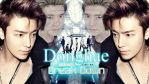 Super Junior-M ,, Break Down ,, ~ Donghae ~ by ForeverK-PoPFan