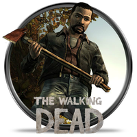 The Walking Dead - Episode 2 - Starved For Help(3) by Solobrus22