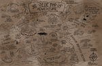 Adventure-map-for-web by mikeytheblackmantis