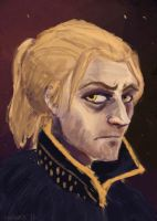 Anders by TianaKS