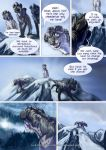RoC_Theory of Mind p18 by BlackMysticA