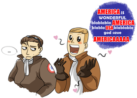 Jack loves his Country by Nyu-teamind