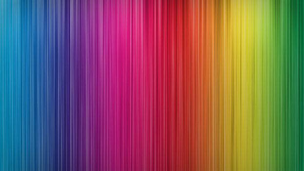 Wainbow by AllisonNTheChipettes