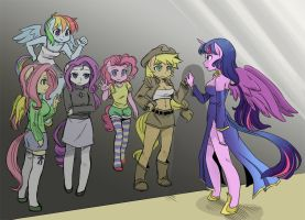 Another Future by shepherd0821