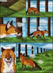 The Last Jackals - Page 008 by Urban-Mongoose
