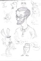 Sketchpad 9-11-09 by jimferno