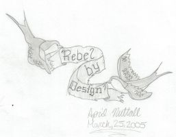 rebel by design by psychobiotch4life