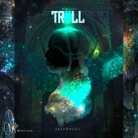 TRVLL by Che1ique